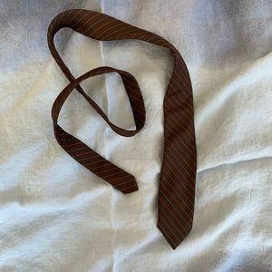 Other - Monsieur Pierre Paris Tie